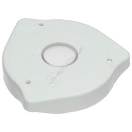 Dishwasher Softener Cover - ES1571274