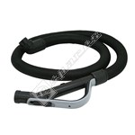 Flexible Hose with Handle