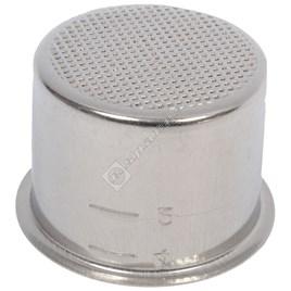 Coffee Maker Filter - ES1597549