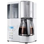 Melitta 6613655 Optima Timer Filter Coffee Machine