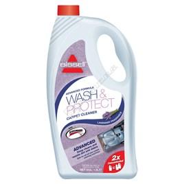 Bissell Wash & Protect 2X Lavender Fragrance - 1.5L - ES1555532