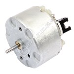 Stove Fan Replacement Motor