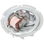 Oven Ventilation Motor
