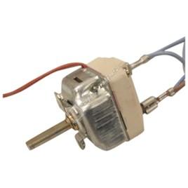 Wiring - ES1598064