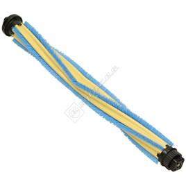 Vacuum Agitator Brush Bar - ES1578296