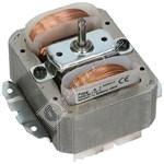 Cooker Hood Anticlockwise Motor