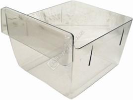 Fridge Long Salad Crisper Drawer - ES584283