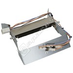 Compatible Tumble Dryer Heater Element With Thermostat