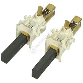 Miele Vacuum Cleaner Carbon Brush - ES1613760