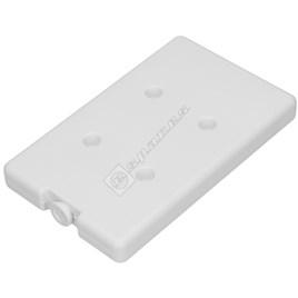 Bosch Freezer Ice Pack - White for GSN32V16/01 - ES723356