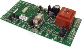 Cooker Power Card - ES1579047