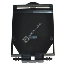 Coffee Maker Drip Tray - ES1597433