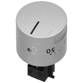 Oven Thermostat Knob - ES1737306