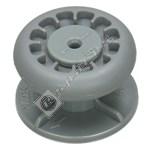 Dishwasher Basket Guide Supporter Wheel