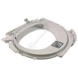 Tumble Dryer Front Bearing Assembly - ES1785589