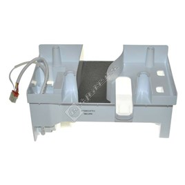 Freezer Ice Maker Assembly - ES1573514