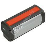 Flymo Lawnmower Battery