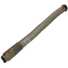 Compatible Dyson Vacuum Cleaner Hose Assembly - ES1740992