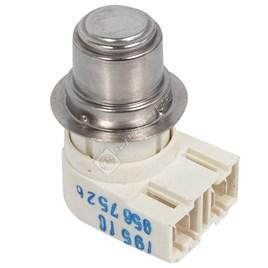 Privileg Dishwasher NTC Sensor - ES731792