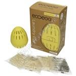 Ecoegg Washing Machine Fragrance Free Laundry Egg - 70 Washes