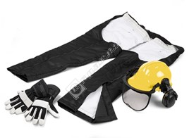 Universal Outdoor Accessories Protective Gear Kit - ES1061041