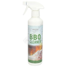 Wellco Professional BBQ Cleaner - ES1772391