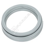 Washing Machine Rubber Door Seal