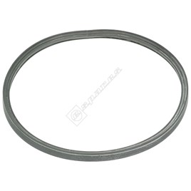 Main Oven Inner Glass Seal - ES1603813