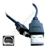 Replacement USB Cable