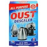 All Purpose Descaler - Pack of 3