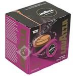 Selezioni Espresso Magia Coffee Capsules - Pack of 16