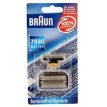 30B Series 3 Shaver Foil & Cutter Combi Pack