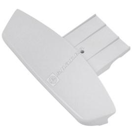 White Washing Machine/Tumble Dryer Door Handle - ES802618