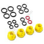 Karcher Pressure Washer O Ring Kit