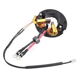 Power Drill Motor Brush Assembly - ES1665867
