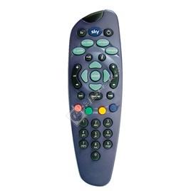 SKY101 Sky Remote Control - ES538919