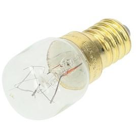 Bosch SES E14 15W Oven Bulb for KGH49A03GB/01 - ES722190