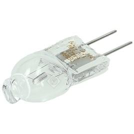 20W G4 Capsule Halogen Bulb - Clear - ES736596