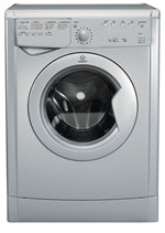 Tumble Dryer Spares
