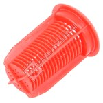 Dishwasher Water Inlet Filter