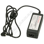 Compatible Gtech Vacuum Cleaner Battery Charger