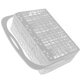 Beko Cutlery  Basket - ES469949