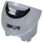 Karcher Steam Cleaner Water Tank