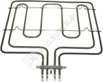 Dual Oven Grill Element 2000W
