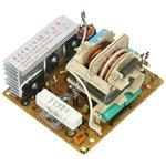 Combi Oven/Microwave PCB Module