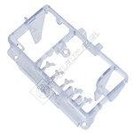 Smeg Dishwasher PCB Holder