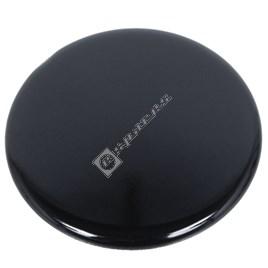 Small Gas Hob Burner Cap - ES781248