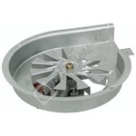 Oven Cooling Fan