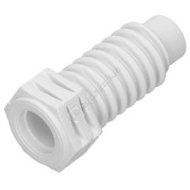 Tumble Dryer Adjustable Foot - ES494881