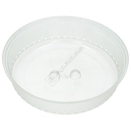 Microwave Food Cover for HMT9656GB/02 - ES1241502